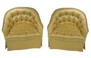 Tub_chairs