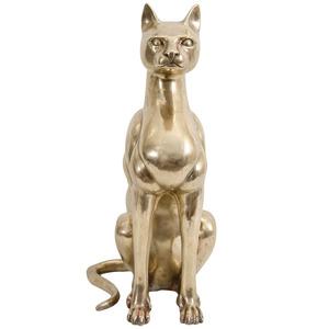 Bronze_cat_x