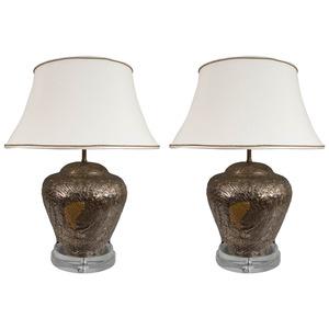 Metal_lamps