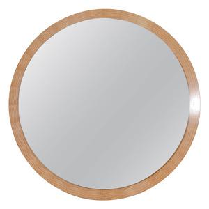 Birch_mirrorx