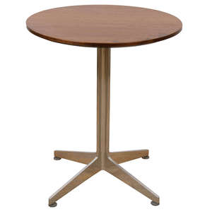 Modernest_teak_side_table_x