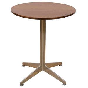 Modernest_teak_side_table_x