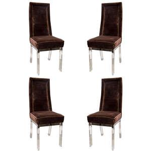 4_velvet-lucite_chairs