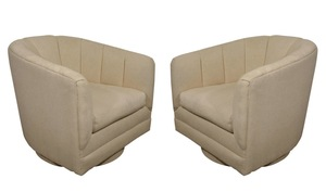 Swivel_chairs