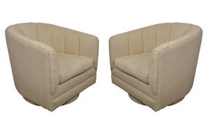 Swivel_chairs
