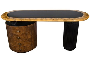 Art_deco_desk