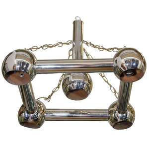 Tubular_chrome_fixture