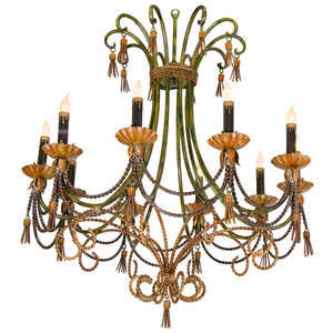 Rope_tassel_chandelier