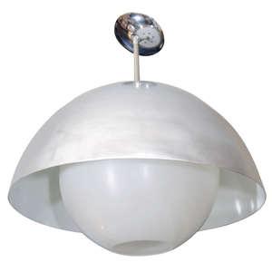 Dome_light
