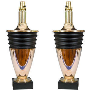 Art_deco_brass_lampsx_(1)