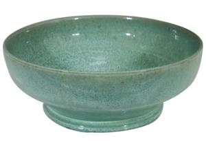 Ceramic_teal_bowl.jpg