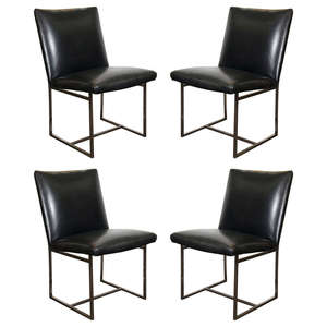 Milo_b_dining_chairs