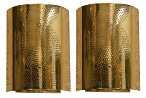 Brass_sconces
