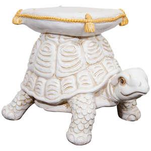 Turtle_seat