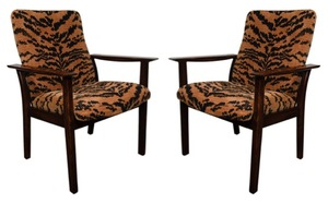 Tiger_chairs