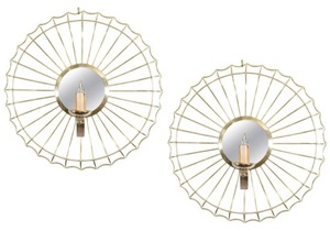 Starburst_sconces