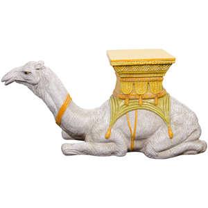 Camel_seat