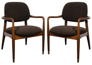Rosewood_chairs