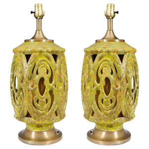 Olive_green_lamps