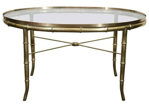 Oval_tea_table