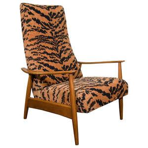 Tiger_recliner