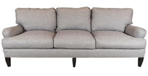 Down_sofa