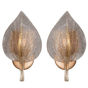 Leaf_sconces