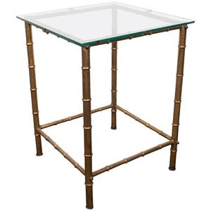 Labarge_side_table