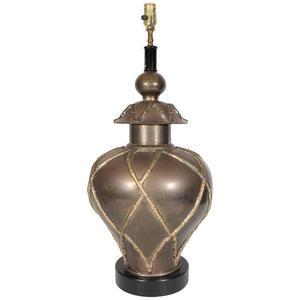 Brass_bamboo_lamp