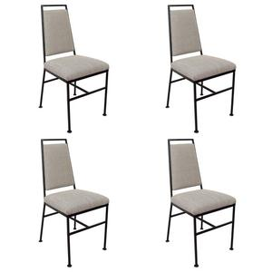 4_m-c_stripped_dining_chairs