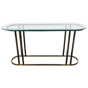 Curved_glass_console