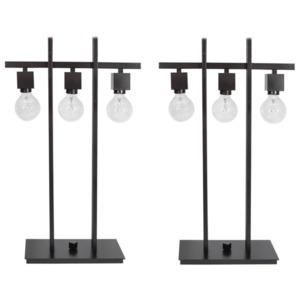 Mod_lamps