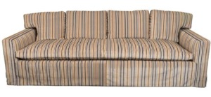 Striped_sofa