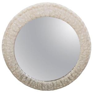 Resin_mirror