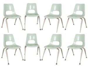 Fiberglass_chairs