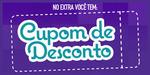 Cupon_de_desconto