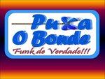 Puxa_bonde