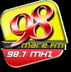Logo_mare_1_copia