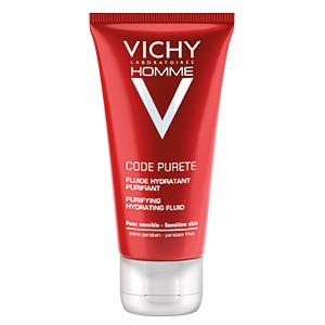 Big_vichyhomme_code-purete_tratamientohidratanteanti-imperfecciones_tubo