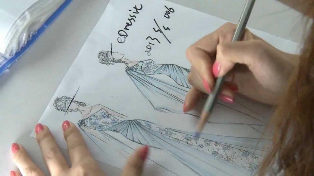 eDressit 2013 S/S Haute Couture — eDressit.com