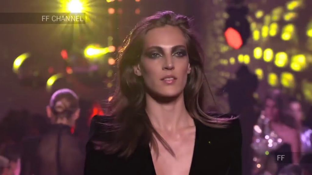 Alexandre Vauthier | Haute Couture Fall Winter 2017/2018 Full Show | Exclusive -fashion week show