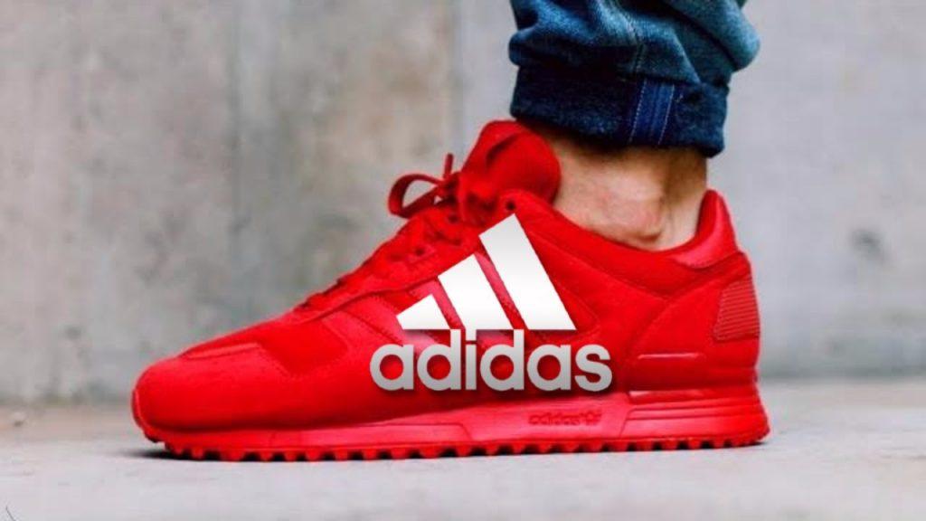 Adidas | ADIDAS TEASER ADIDAS SHOES | adidas | Deep Thabal !