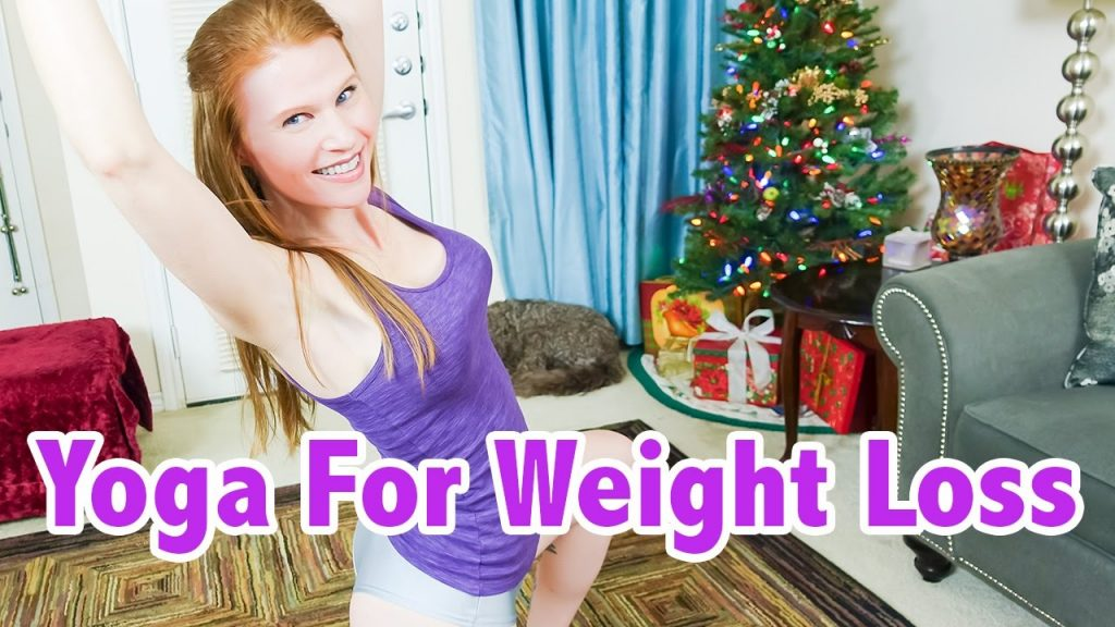 Best weight loss diet for men over 40 picture 8