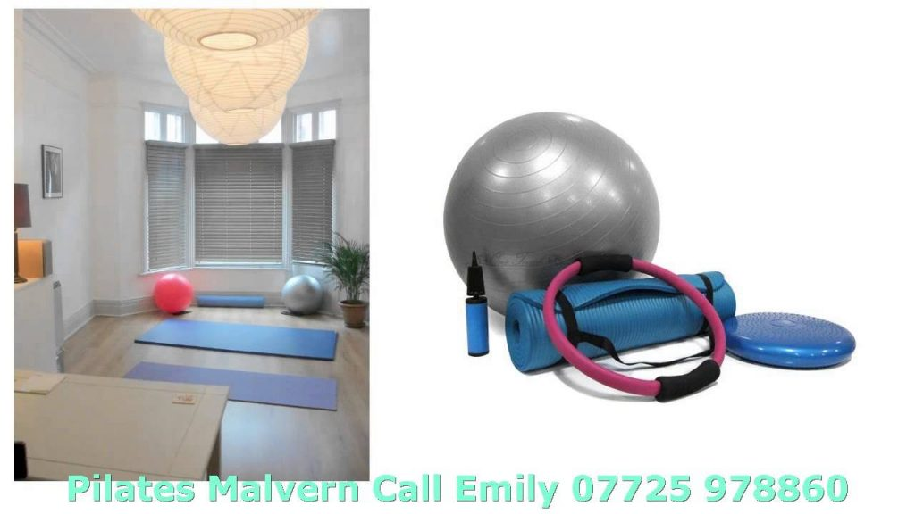 Pilates Malvern Worcestershire – 07725 978860 – pilates for flat belly