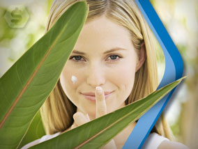 Ver la oferta: TRATAMIENTO FACIAL en NM Estética de Versalles. Higiene facial + Máscara tensora anti-age + Máscara de platino + Acido hialurónico + Máscara humectante + Masaje revitalizante.