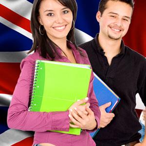 Ver la oferta: CURSO ONLINE DE INGLÉS. 12 meses de acceso para aprender un idioma indispensable.