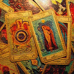 Ver la oferta: Conocé todo sobre el amor, dinero y salud. CURSO ONLINE DE TAROT, para dejar que las cartas te guíen.