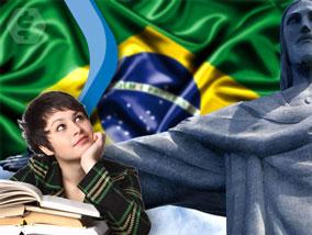 Ver la oferta: PASE LIBRE ANUAL para un curso online completo de PORTUGUÉS. Desde lo más básico hasta desenvolverte fácilmente en las rutinas.
