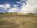 Nazca line II