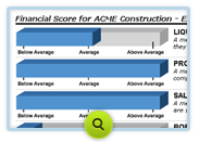 FinancialScore-On.png